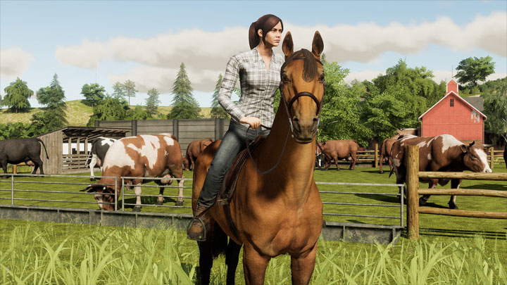 Farming Simulator 19 release date and system requirements - picture #1
