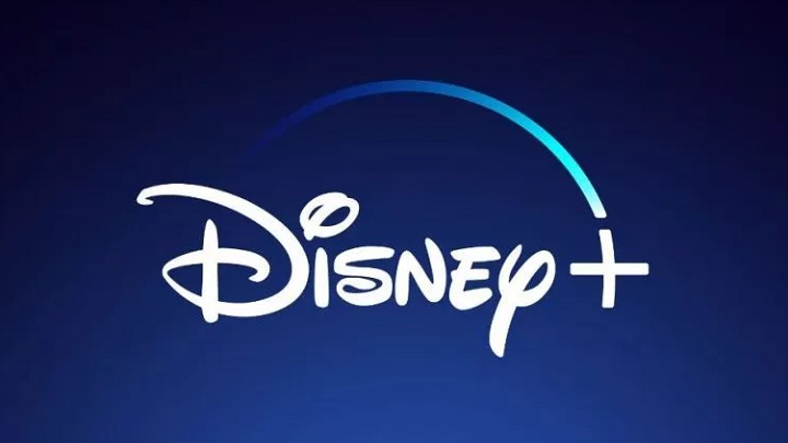 Disney+ US Launch Date and Price - picture #1
