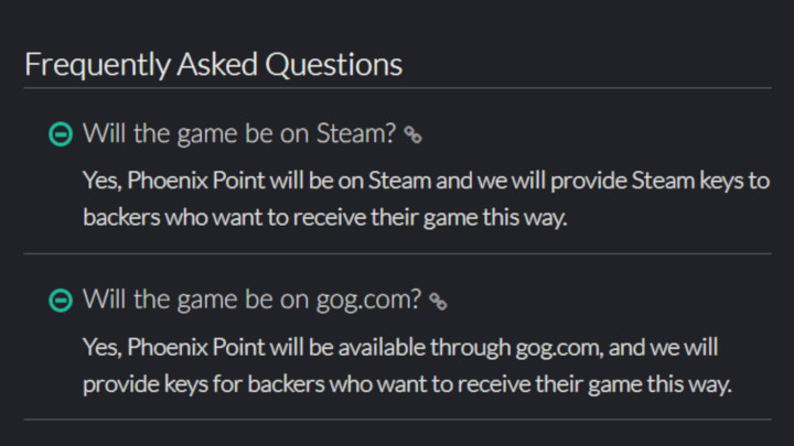 how to refund games on gog