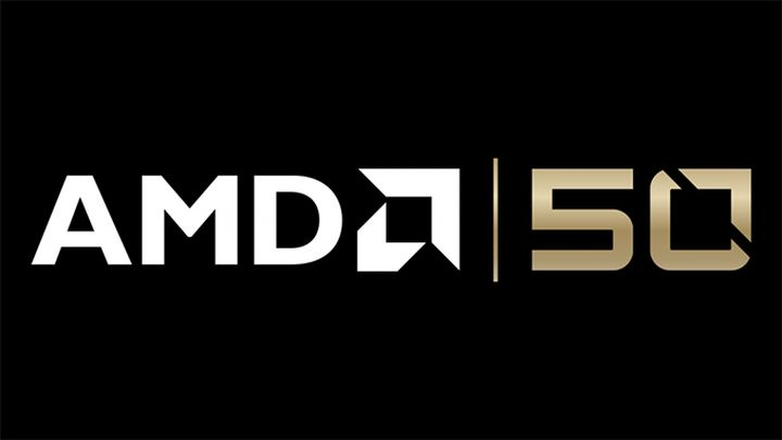 AMD Announces Gold Editions of Radeon VII and Ryzen 7 2700X - picture #1