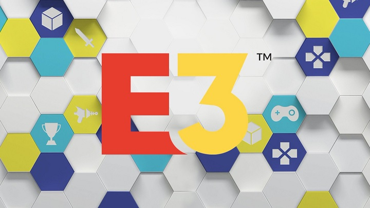 E3 2019 Games Shortlist [Updated] - picture #1