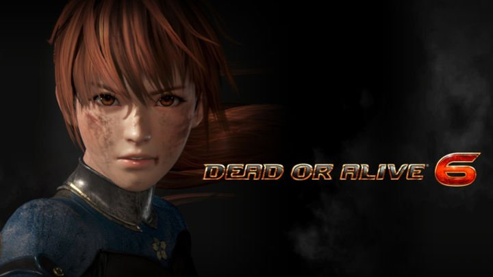Dead or Alive 6 Release and First Reviews - picture #1