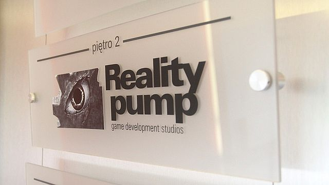 Reality Pump, Studio Behind Two Worlds II, Goes Bankrupt and Shuts Down - picture #1