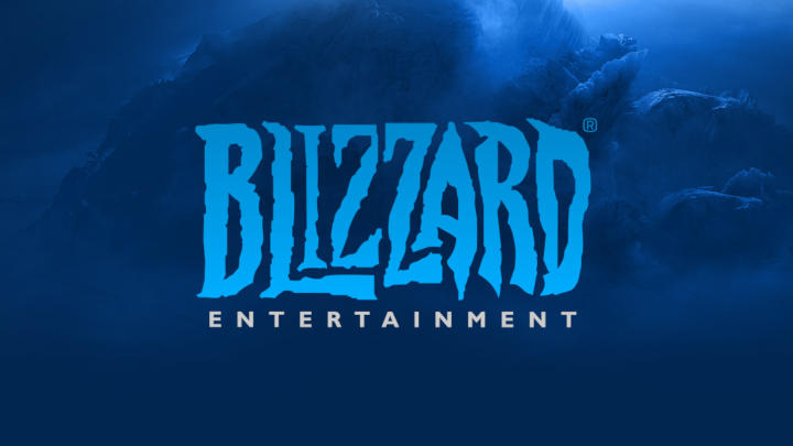 Blizzard Plans No Major Releases in 2019 - picture #1