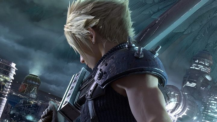 144 Million Copies of Final Fantasy - Sales of Square Enix Games - picture #1