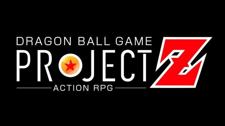Dragon Ball Project Z announced by Bandai Namco - picture #1