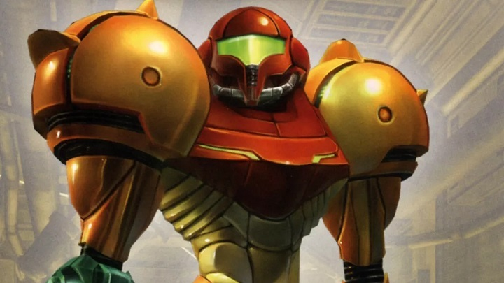 Metroid Prime 4 is being created and supervised by original developers - picture #1