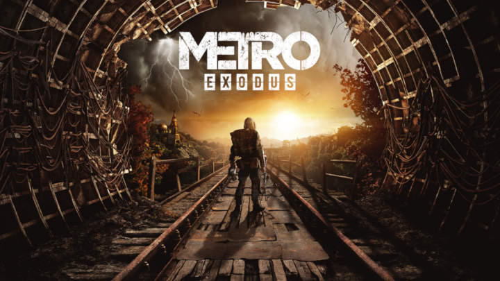 Metro Exodus - we know the hardware requirements - picture #1