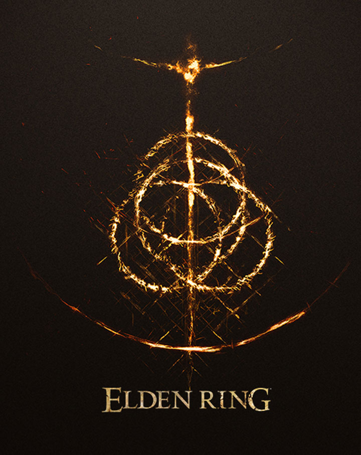 Elden Ring - A New RPG By From Software Developed With Game Of Thrones Author - picture #2