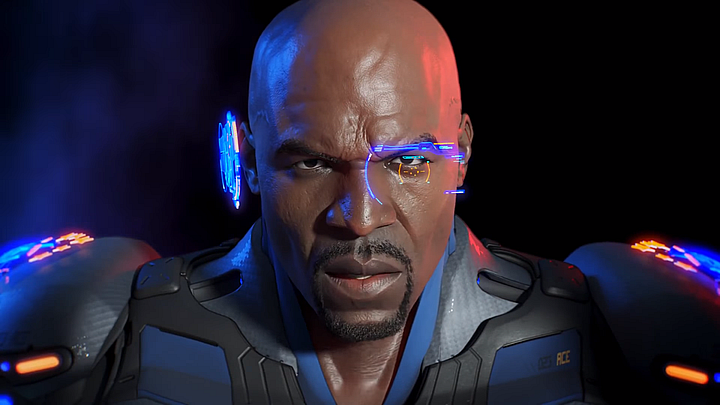 Crackdown 3 - First 15 Minutes Of The Campaign And Multiplayer Mode - picture #1