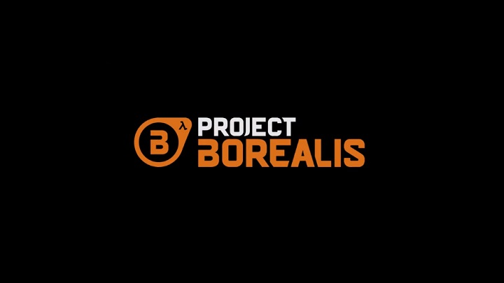 Project Borealis - First Gameplay from Fan Version of Half-Life 3 - picture #2