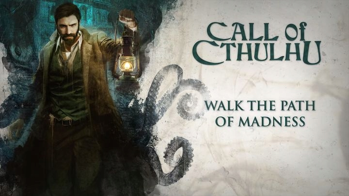 Focus Home Teases New Warhammer and Cthulhu Games - picture #4