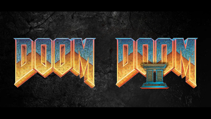 Doom and Doom II Get a Massive Updated Years After Release - picture #1