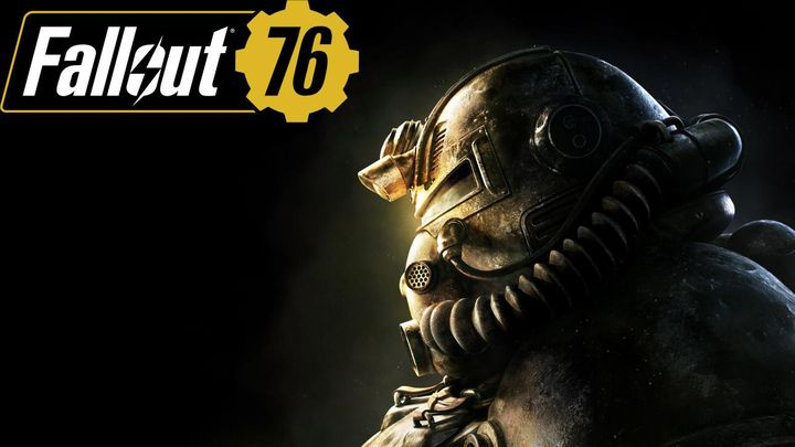 Whats in Store for Fallout 76 - 2019 Roadmap - picture #1
