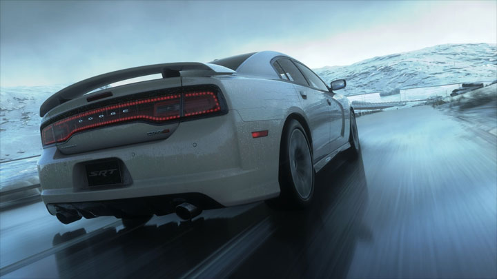 Sony Removes DriveClub From Sale, Server Shutdown in 2020 - picture #1