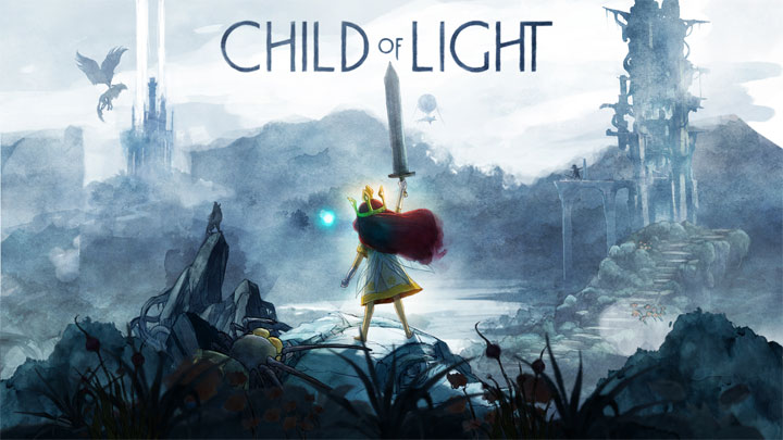 Child of Light - Ubisofts RPG With No Chance of Continuation - picture #1