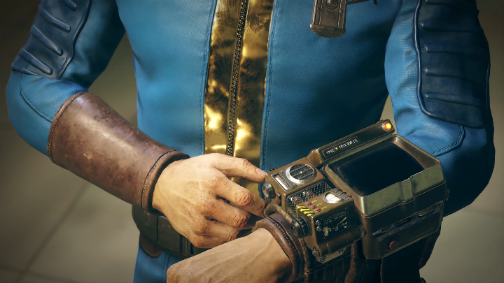 Fallout 76 is not coming to Steam, Bethesda confirms - picture #1