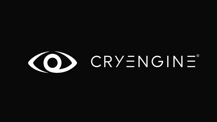 AMD Ray Tracing Demo from Crytek - picture #1