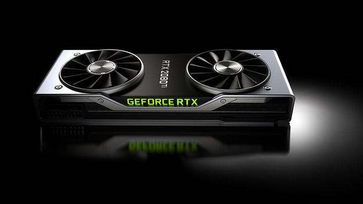 Nvidia and AMD GPUs are Not Selling - picture #1