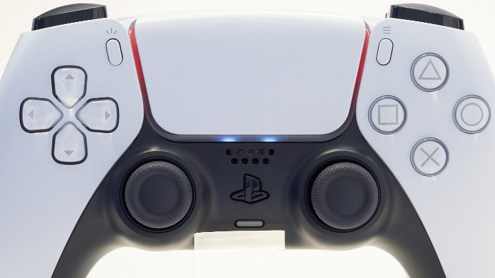 PS5 Close-ups and a Batch of New Info - picture #1