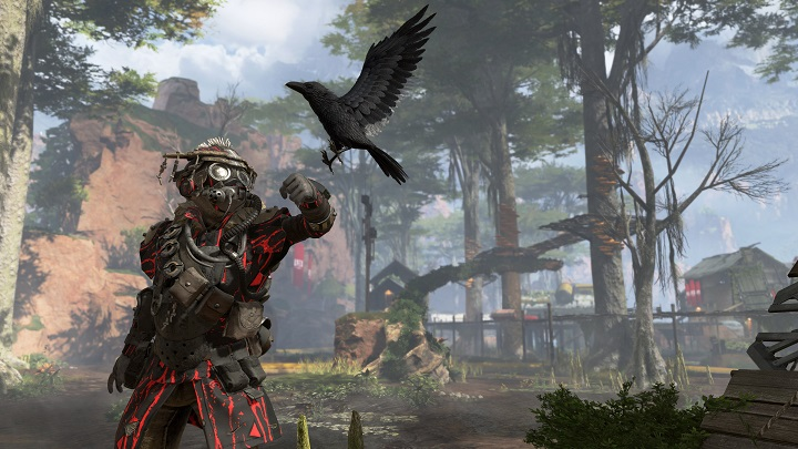 Apex Legends Review Are In - picture #1