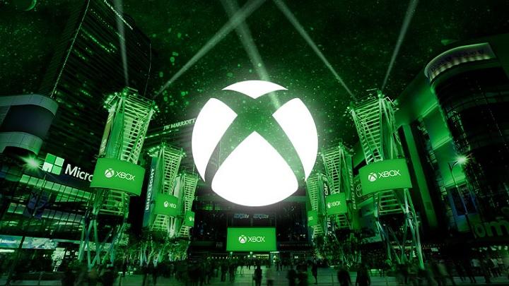 E3 2019 Expo Microsoft Conference Summary   gamepressure com