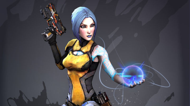Borderlands 3 Reveal Confirmed? - picture #2