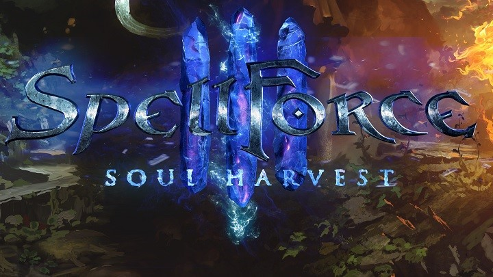 SpellForce 3: Soul Harvest expansion announced - picture #1
