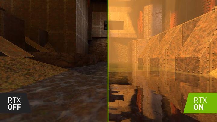 Quake 2 RTX Release Date