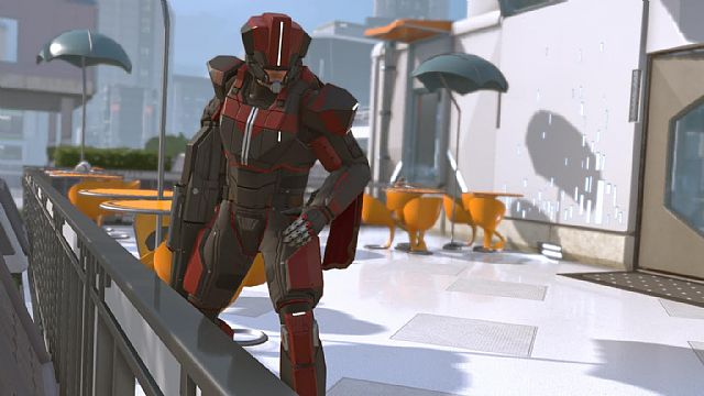 XCOM 2 Is Officially Announced - picture #2