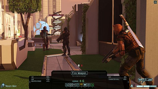 XCOM 2 Is Officially Announced - picture #3
