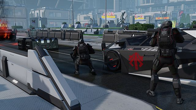 XCOM 2 Is Officially Announced - picture #4