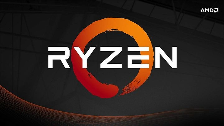 AMD Ryzen 5 3600 Faster Than Intel i9-9900KF in Test - picture #1