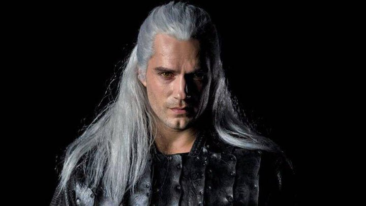 The Witcher Series – Season One Premiere Date Leaked - picture #1