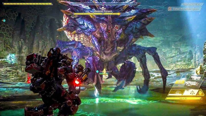 Anthem without loot boxes - picture #1