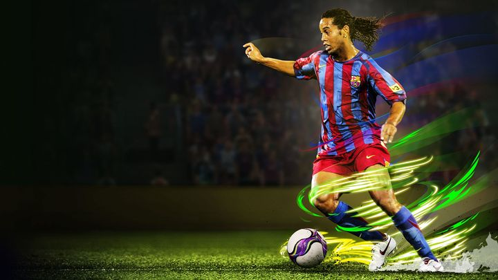 eFootball PES 2020 Demo at the end of July; Content Revealed - picture #1