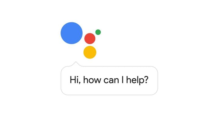 Google Assistant in U.S. Starts Displaying Ads - picture #1