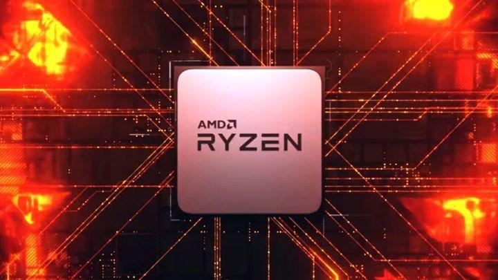 Der8auer: only 5 6% of Ryzen 9 3900X CPU achieve declared