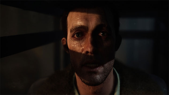 Lovecraftian Horror The Sinking City Likely Delayed - picture #1