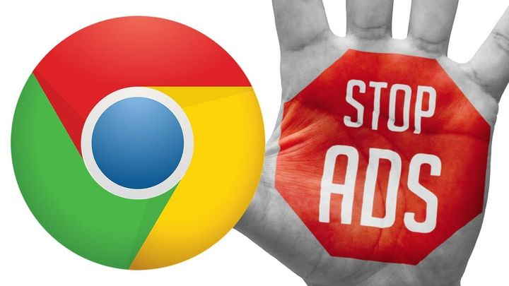 Google Wont Block Ad Blockers - picture #1