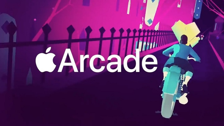Apple Wil Invest Millions in Apple Arcade - picture #1