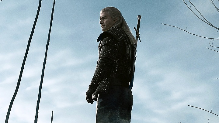 The First Trailer of The Witcher from Netflix Will be Available Soon - picture #1