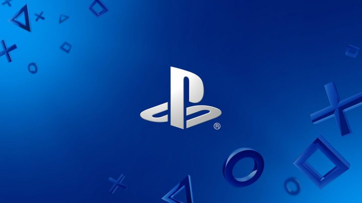 Sony Opens a Film Label - PlayStation Productions - picture #1