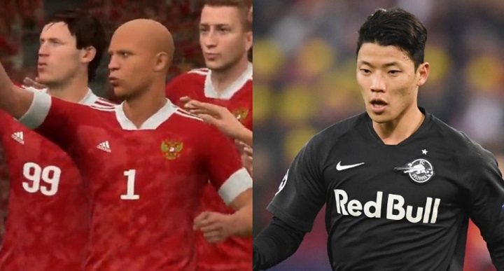FIFA 21 Players Angry After Patch Breaks FUT Champions - picture #1
