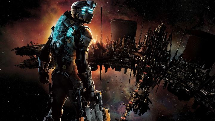Dead Space 4 wouldve been huge and diverse, former developer says - picture #6
