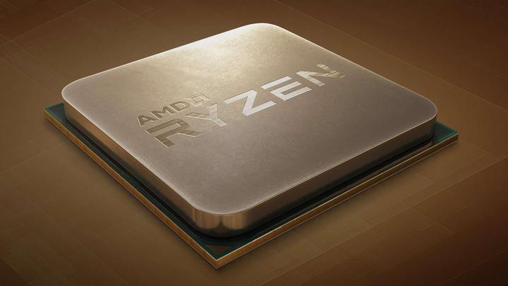 How RAM Affects AMD Ryzen 9 3900X Performance | gamepressure com