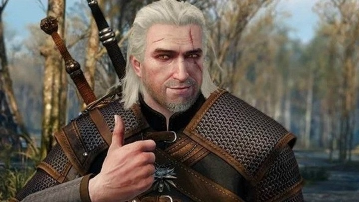 The Witcher 3 Coming to Switch in 2019? - picture #1