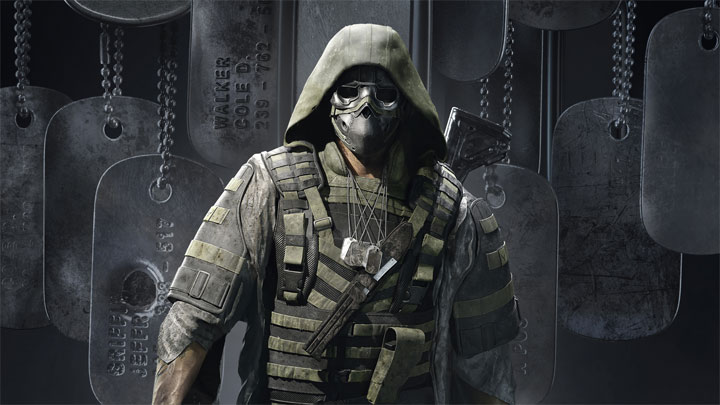 New Info About Ghost Recon Breakpoint; Open Beta In September - picture #1