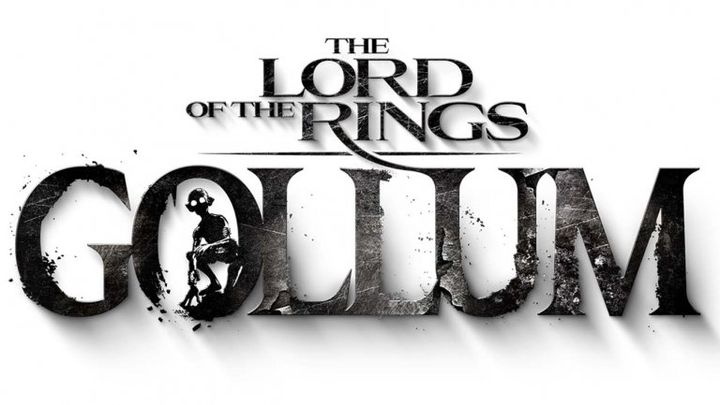 Daedalic Entertainment Announces The Lord of the Rings: Gollum - picture #1
