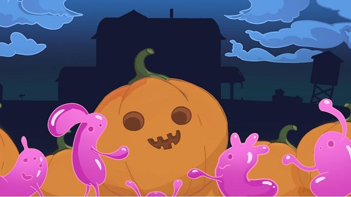 Halloween Sale Launches on GOG.com - picture #1